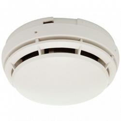 Извещатель пожарный дымовой оптический - Simplex 4098-9714