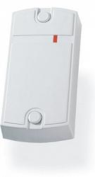 RFID-считыватель Iron Logic Matrix II MF-I (светло-серый)