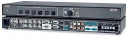 Многоформатный коммутатор Extron MLS 406SA