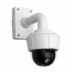 Купольная видеокамера AXIS P5532-E 50HZ (0311-002)