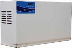 Бокс резервного электропитания Рубеж БР 24 2x17