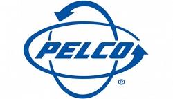 Монтажная коробка PELСO IMPBB-ES