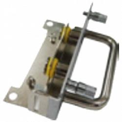 Крепление для накопителей MOXA V2616A Hot-Swappable Storage Kit
