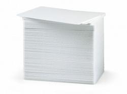 Усиленные композитные пластиковые карты Fargo 82131