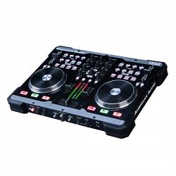 MIDI станция American Audio VMS2