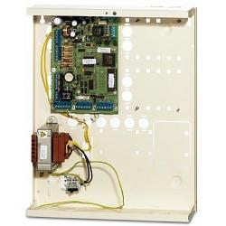 Охранная контрольная панель GE/UTCFS    UTC Fire&Security    ATS4099