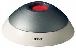 Неадресная тревожная кнопка BOSCH ISC-PB1-100