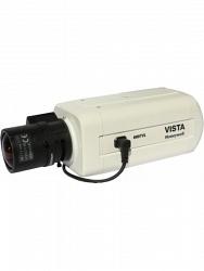 Корпусная камера Honeywell CABC600PW