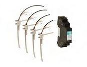 Защита от перенапряжения для сетевых сигнальных линий  - Esser 764723