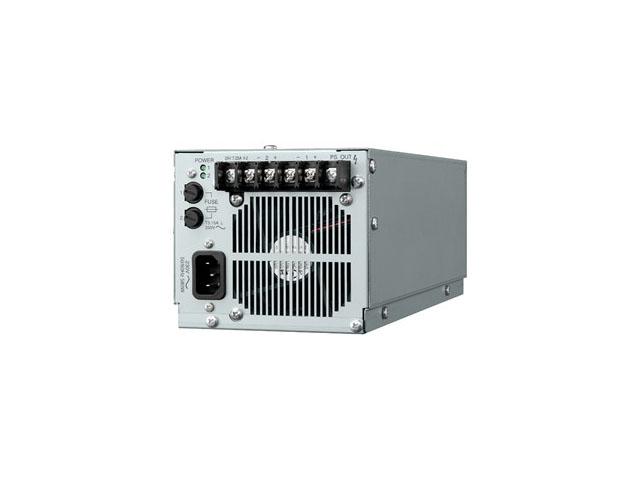 Блок TOA VX-200PS H