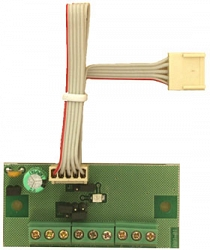 Блок интерфейсный Сигма-ИС БИ-01