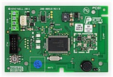 Контроллер беспроводной связи Honeywell C079-22