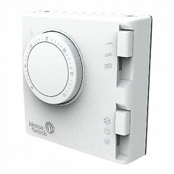 Электрический термостат