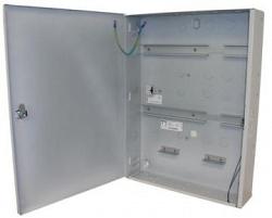 Корпус большой BOSCH AEC-AMC2-UL2