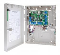 NC-5000  Сетевой контроллер