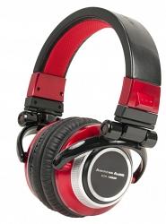 Наушники American Audio ETR 1000R