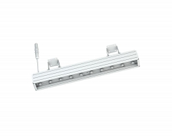 Архитектурный светильник IMLIGHT arch-Line 25L N-100 Finish lyre