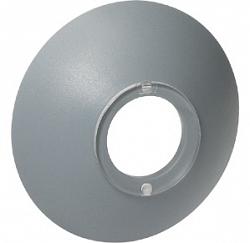 Защитный корпус для тревожной кнопки 031550 - Honeywell 031551