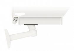 Кронштейн для гермокожухов Infinity IB-208CB