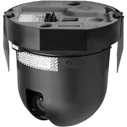 Поворотная аналоговая видеокамера PELCO DD4-B