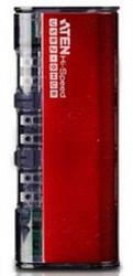 Концентраторы USB UH284Q6, UH284Q9Z
