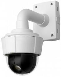 P5532, ip камера видеонаблюдения поворотная
