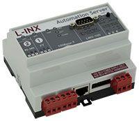 Сервер данных LINX-100 (RNI)