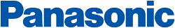 Дополнительное ПО Panasonic WV-SAE303W