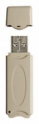 USB ключ активации лицензии расширения сети FireNet UTC Fire&Security 2010-2-PAK-NET256