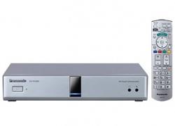 Cистема телеприсутствия Panasonic KX-VC300CX