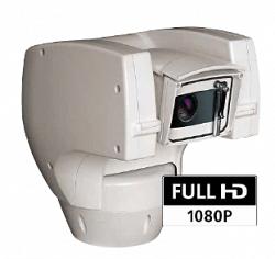 Интегрированный комплект UCHD21WAZ00B
