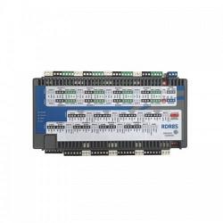 Johnson Controls S300-DIN-RDR8S