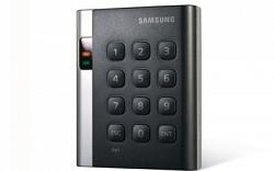Кодовая панель Samsung SSA-R2001