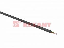 Телефонный кабель Rexant 01-5002-3