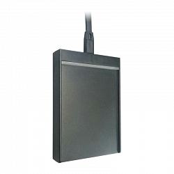 Считыватель ProxWay PW-101-Plus USB EH