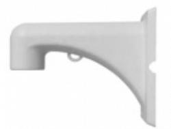 Настенный кронштейн Сатро САТРО-AC-W1