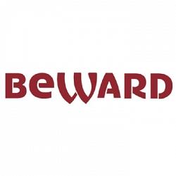 Фиксированный объектив Beward BH06018M125P