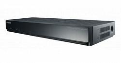 4-канальный AHD видеорегистратор Samsung SRD-493P2T