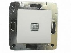 Выключатель с подсветкой VL-101L (773610)