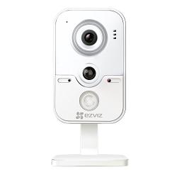 Миниатюрная видеокамера EZVIZ CS-CV100-A0-30EPFR