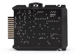 Кодировщик бесконтактных смарт-карт с CIO Fargo 88921