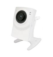 Миниатюрная IP камера Alteron KIK51
