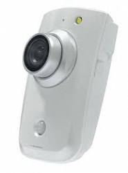3МП внутренняя камера CBC LN-Q2M