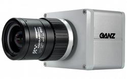 Видеокамера сетевая стационарная  CBC MP2DN