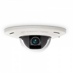 Микрокупольная IP-видеокамера Arecont Vision AV2456DN-F