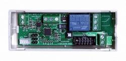 Радиоканальное реле RCR Модуль управления