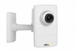 Миниатюрная IP-видеокамера - AXIS M1013 (0519-002)