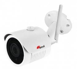 Уличная Wi-Fi видеокамера ESVI EVC-BH30-S20W