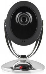 Беспроводная миниатюрная IP видеокамера ESVI EVC-WIFI-ES1