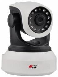 Беспроводная миниатюрная IP видеокамера ESVI EVC-WIFI-ES11